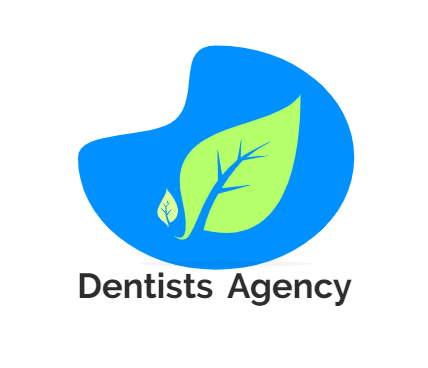 Dental SEO Marketing Agency | Dentists Agency